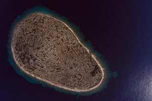 остров Бельенак