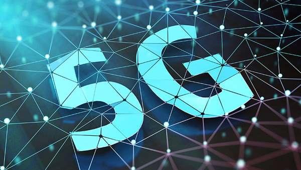 Опасность техноголии 5g