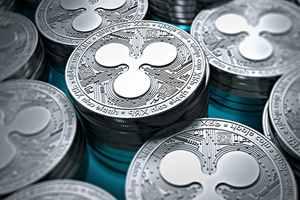 крипто монеты