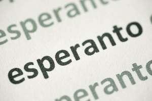 новый язык эсперанто