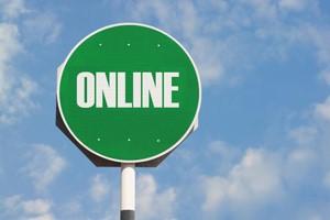 дорожный знак онлайн