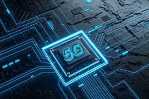 телефон с 5G