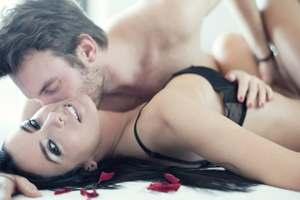 мифы и правда об оральном сексе